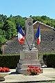 Longpré-le-Sec Monument aux Morts R02.jpg