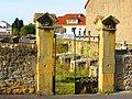 Longwy cimetière protestant.jpg