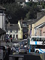 Looking down Mill Street to Domnic Street - geograph.org.uk - 1497474.jpg