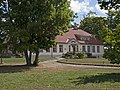 Loona Manor from the west.jpg