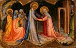 Lorenzo Monaco - The Visitation - WGA13587.jpg