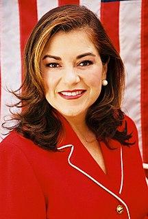 Loretta Sanchez American politician