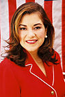 Rep. Sanchez