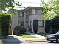 Loring House (Berkeley, CA).JPG