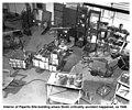 Los Alamos Pajarito Site interior recreation.jpg