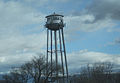 Los Lunas water tower.jpg