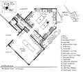Lothlorien enlarged kitchen plan.png