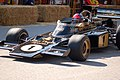 Lotus 72 - Emerson Fittipaldi - panoramio.jpg