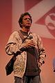 Lou Reed-SXSW 2008.jpg