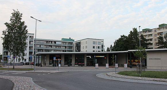 Louhela Wikipedia