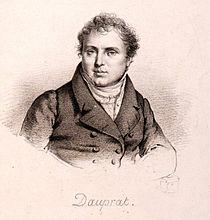 Louis-François Dauprat.jpg