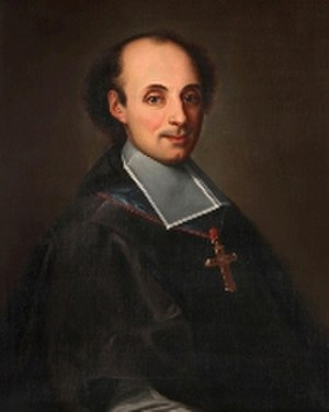 Louis-François Duplessis de Mornay - Image: Louis Francois Duplessis de Mornay