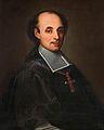 Louis-Francois Duplessis de Mornay.jpg