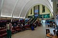 Louis Armstrong New Orleans International Airport 5th November 2019 05.jpg