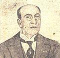 Louis Couperus overleden.jpg