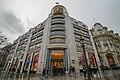 Louis Vuitton flagship store at Avenue des Champs-Élysées (22288053650).jpg