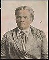 Louisa McCauley, Rosa Parks' paternal grandmother LCCN2015650572.jpg