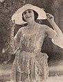 Louise Lorraine - Jul 1921 EH.jpg