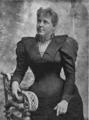 Louise Preece (1895).png