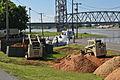 Louisiana National Guard supports Red River Guardian 150611-Z-VU198-001.jpg