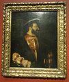 Louvre-Lens - Renaissance - 249 - INV 753.JPG