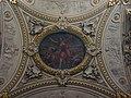 Louvre - panoramio - anibal amaro (4).jpg