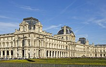 Лувр aile Richelieu.jpg