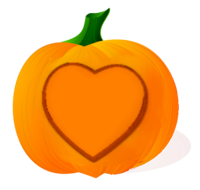 Love Pumpkin.png