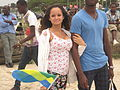 Love unconditional in Gabon.JPG