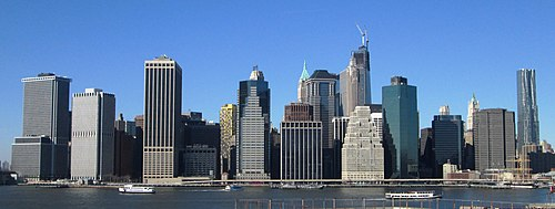 Lower Manhattan Skyline from Brooklyn Heights Promenade.jpg