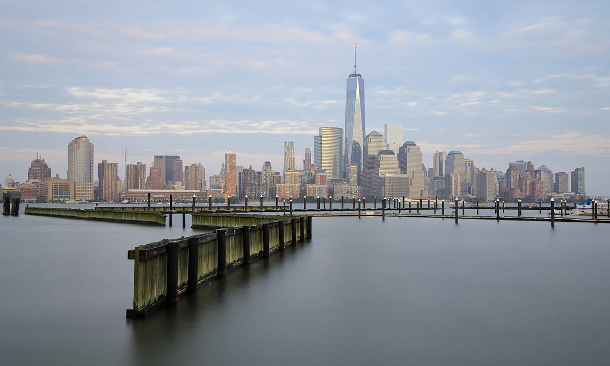 Lower Manhattan from Jersey City July 2014 002.jpg