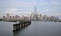 Lower Manhattan from Jersey City July 2014 002.jpg