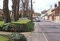 Lower Street, Sproughton - geograph.org.uk - 742648.jpg