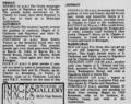 Loyola Maroon 1975 Mardi Gras Parade List Crop.png