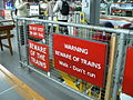 Ltmd-signs03.jpg