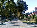 Lublin Świętochowskiego Street3 2012.08.jpg