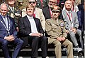 Luc Winants, King Willem-Alexander and Salvatore Farina (34882346791).jpg