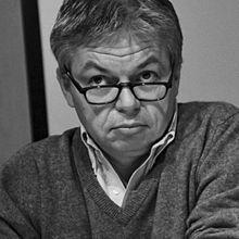 Luca Sofri Wikipedia