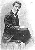 Luca Comerio