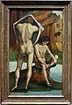 Luca signorelli, figure in un paesaggio, 1490 ca. 02.jpg