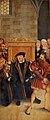 Lucas Cranach d.J. - Reformationsaltar, St. Marien zu Wittenberg, rechter Flügel.jpg