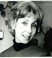 Lucienne 1974 copyright Eve Sobel.jpg