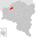 Ludesch im Bezirk BZ.png
