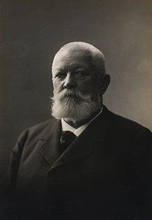 Ludvig Holstein-Ledreborg door Peter Elfelt.jpg