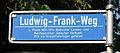 Ludwig-Frank-Weg in Freiburg.jpg