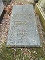 Ludwik Kucharzewski grób.jpg