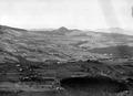 Luftaufnahme im Grossraum Thun - CH-BAR - 3241374.tif