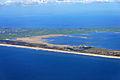 Luftaufnahmen Nordseekueste 2012-05-by-RaBoe-134.jpg