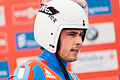 Luge world cup Oberhof 2016 by Stepro IMG 7177 LR5.jpg