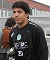 Luis Suárez cropped.jpg
